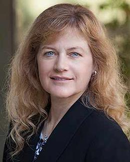 Pamela C. Mathiessen, attorney